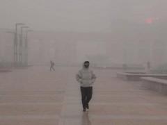 红参的力量,PM2.5下的肌肤保卫战