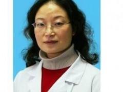 乐山市王俐医生:矮小孩子使用生长激素长高可以吗?