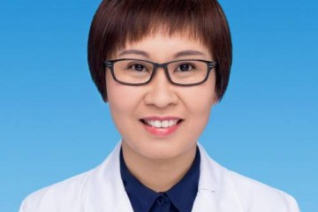 汕头市李彤医生:注射生长激素会有哪些不良反应呢?
