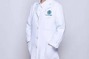 泸州市唐章华医生:矮小症的孩子该如何治疗呢?
