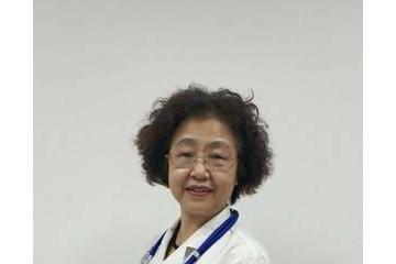 德阳市王琦医生:什么情况下小孩需要打生长激素?