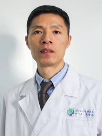 四川杨文青医生:如何判定孩子是否生长激素缺乏?