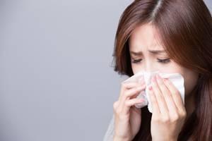 39.8度的高烧的损害有什么