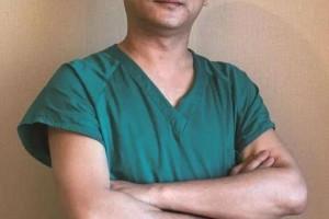 援绥芬河抗疫医生于铁夫心脏骤停逝世年仅42岁