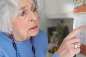【杉宝解读】提高体内NAD+水平,可对抗衰老和衰老相关的疾病