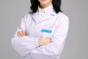 为什么不孕不育?武汉大学中南医院马玲主任教你找到真相!