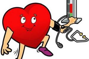 八种原因悄悄升高血压 高血压患者适合吃点啥