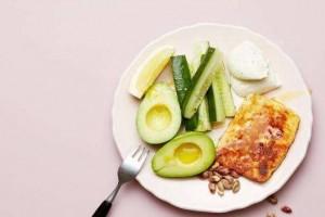 生酮饮食减肥并不适合所有人