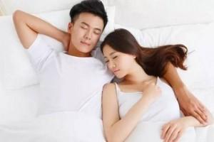 潮侣:情侣分手率高达85%,有一个你不知道的原因!