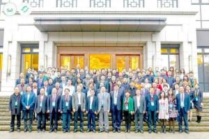 第十二届中国西部肿瘤学术大会在重庆成功举办