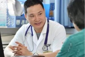 """要命的慢阻肺怎么办?中西医结合""""心肺同治""""化解难题"""