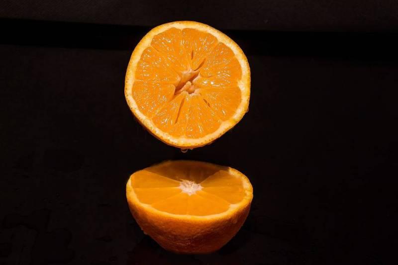 慢性咽炎能不能吃橙子慢性咽炎的饮食宜忌