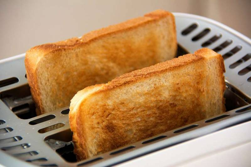 糖尿病足早餐吃什么好糖尿病足早餐搭配方法