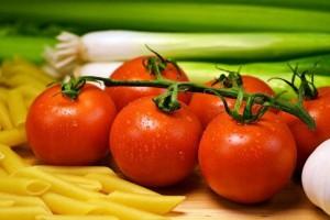 胆囊息肉不能吃啥胆囊息肉患者3类食物不要吃