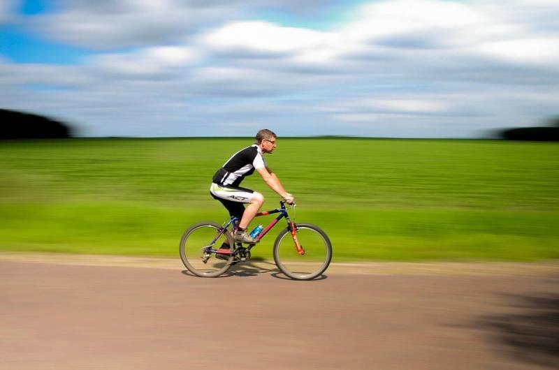 运动时需注意什么问题运动时的注意事项