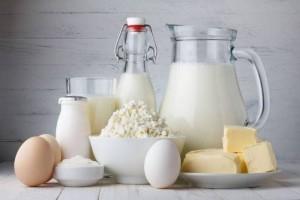 牛奶虽然营养10类人最好不要喝