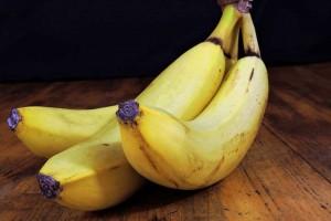 早晨跑步可以吃香蕉吗晨跑吃香蕉有什么好处