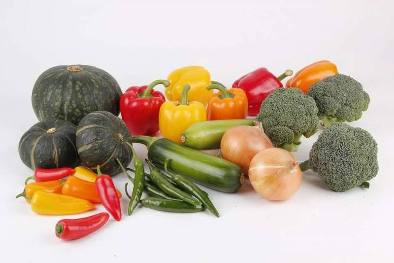 慢性肾炎能吃西兰花吗慢性肾炎该怎么预防呢
