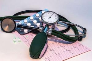 血压高压值的正常范围是多少要如何治疗