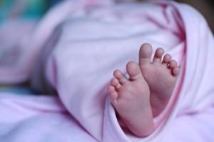 有脚气怎么办有效治疗脚气的中医小秘方