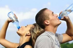 最好的洗牙多少钱洗牙的过程是什么