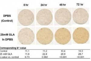 远离外貌焦虑:日本顶级抗糖科技解锁冻龄密码