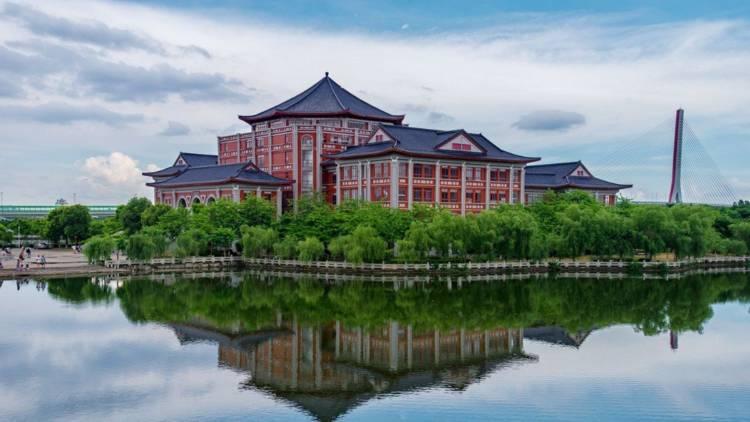 南方医科大学(12121) 2021年成人高等教育招生简章